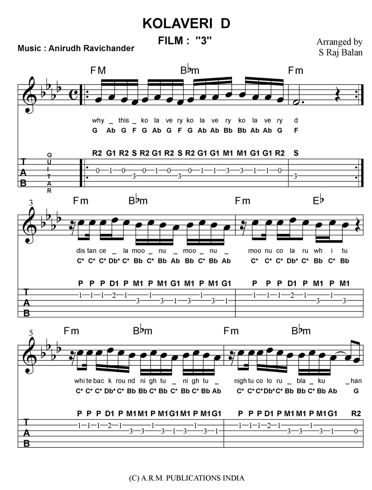 Play Bollywood Hindi Songs On Piano Keyboard Guitar Violin Saxophone Notes And Sheetmusic In Western And Indian Formats For Bollywood Tamil Kannada Rabindra Sangeeth Hindi film songs sheet music. bollywood tamil kannada rabindra sangeeth