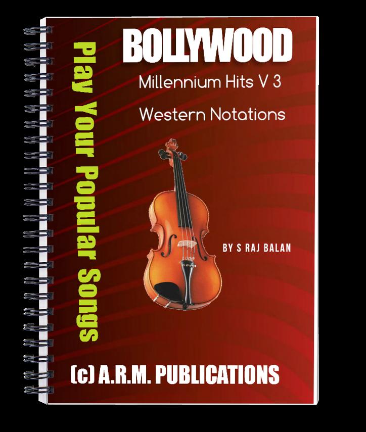 Bollywood Sheet Music Play Bollywood Hindi Songs On Piano Keyboard Guitar Violin Saxophone Notes And Sheetmusic In Western And Indian Formats For Bollywood Tamil Kannada Rabindra Sangeeth Bollywood is the film industry based in mumbai that churns out several hindi language films every year. bollywood sheet music play bollywood