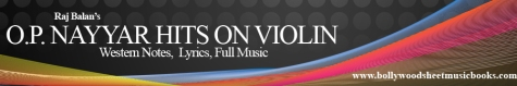 OPN VIOLIN HEADER copy