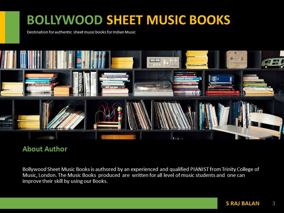Bollywood Sheet Music Play Bollywood Hindi Songs On Piano Keyboard Guitar Violin Saxophone Notes And Sheetmusic In Western And Indian Formats For Bollywood Tamil Kannada Rabindra Sangeeth How to play killer blues and rockin' sax solos with 7 notes or less. bollywood sheet music play bollywood